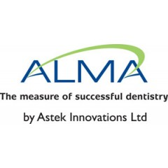 Alma Dental