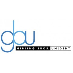 Gibling Unident