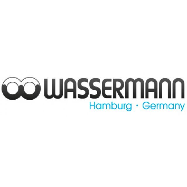 Wassermann Spareparts