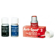 Bausch Arti Spot 1 BK85 - 15ml - White – for metal restorations