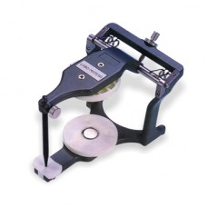 LaboMate 90 Adjustable Articulator - 02010