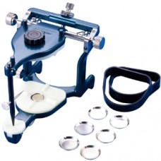 Labomate 100 Adjustable Articulator - 02080