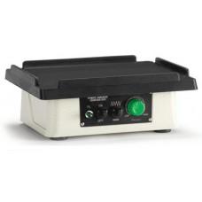 Denstar 500 Plaster Vibrator