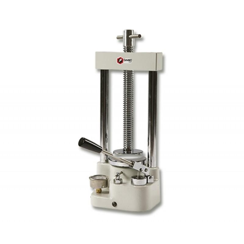 Omec Hydraulic Bench Press Pi 88 00