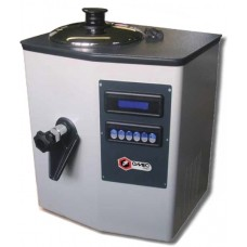 OMEC Jelly Duplicating Gel Machine 6kg Capacity