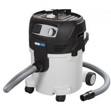 Renfert Vortex Compact 3L Suction Unit 29245000