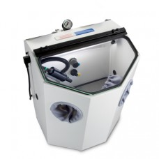 Renfert Vario basic (Recyclable) - Base Unit ONLY without fine blasting tanks - 29600005