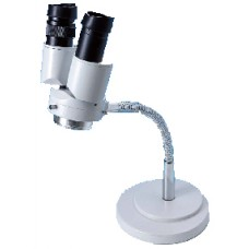 Laboratory Microscope 08460 - 1