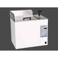 Wassermann Combination Automat Wapo-Ex Boilout Polymerisation Unit 170996 - SPECIAL ORDER ITEM