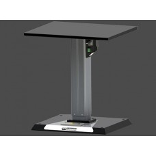 Wassermann ​​​​​​​Automatic Bench Stand - Motorised - 146170 - SPECIAL ORDER - 4-12 WEEKS