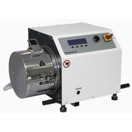 Kulzer Heracast iQ Vacuum Pressure Casting Unit - 66004331 COMPLETE STARTUP SET with PRESSURE TANK (66008921) and STARTER KIT (66005470) - SPECIAL ORDER - 8-12 WEEKS