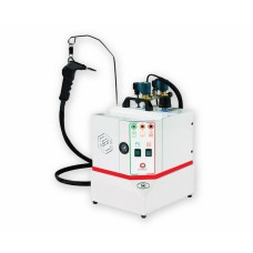 Omec GP.21.AR.00 Steam Cleaner – Automatic Fill
