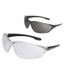Uvex Safety Glasses Hunter - Options Available
