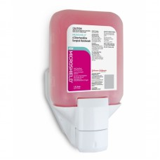 Microshield 4 Surgical Hand Wash - Pink - 1.5L Cart JJ-61221
