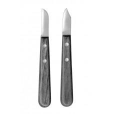 Hammacher Plaster Knife No. 7R and 6R Pack