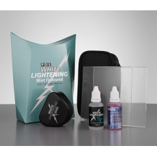 PDS White Lightening Kit 16% Peroxide