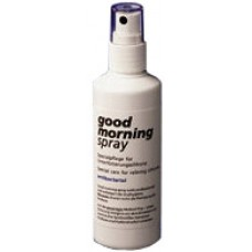 Detax Good Morning Spray - 100ml
