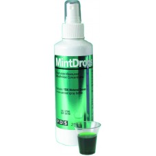 PDS Mint Drops Mouthrinse - 200ml (33904)