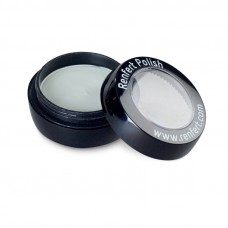 Renfert Polish all‐in‐one 10g 5100000 - Diamond polishing paste