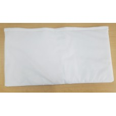 OMEC Polishing Unit ASP/PL Part - Filter Bag - Single