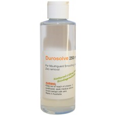 Durosolve Orange Solvent - 250ml