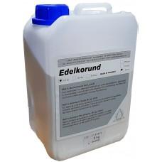Ernst Hinrichs Edelkorund Aluminium Oxide - White - 5kg - Options