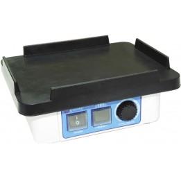 Denstar 540 Plaster Vibrator