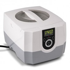 Ultrasonic Cleaner CD‐4800