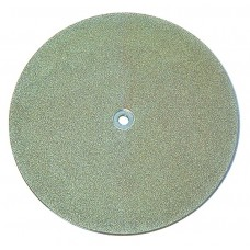 Renfert Infinity Trimmer Disc for MT3 (Fully Coated Diamond) Dia. 234mm 18033001 - Sparepart - SPECIAL ORDER