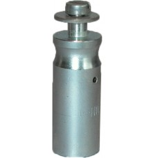 Wassermann Stone Wheel Holder Lathe Chucks - Options