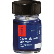 Cavex Alginate Adhesive Paint On - 1 x 14ml