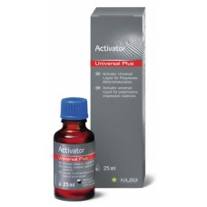 Kulzer Activator Universal Plus - Liquid 25ml