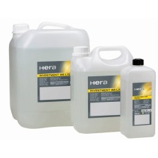 Kulzer Hera Investment BS Liquid 1 - 3L 6601 9994