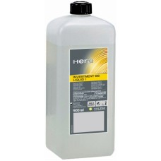 Kulzer Hera Investment BS Liquid 1 - 900ml 66019993