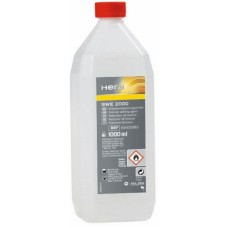 Kulzer Hera Silicone Surfactant SWE 2000 Wetting Agent / Debubblizer - 1 x 1000ml - 64500983