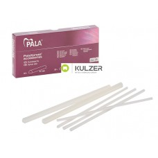 Kulzer PalaXpress Sprue Wax - 32 x 7mm / 32 x 3mm - 6471 0520