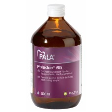 Kulzer Paladon 65 Liquid - 500ml - 64707674