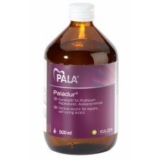 Kulzer Paladur Liquid - 500ml - 64707938