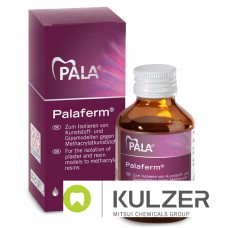 Kulzer Palaferm Insulation 80ml 64707627