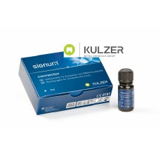 Kulzer Signum Connector - 5ml - 6471 4211