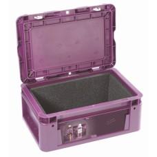 Kulzer Palabox - Storage Transport Box - 66044742
