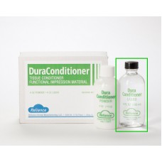 Reliance Dura Conditioner LIQUID ONLY - Pink - 1 x 120ml (1803)