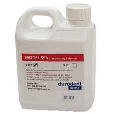Durodent Model Seal Separating Solution 1L