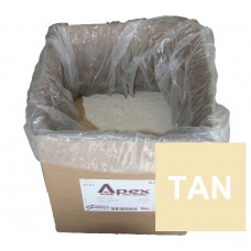 Apex RZ10 - Tan - 10kg Super Hard