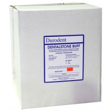 Durodent Buff Stone - Box - 20kg - NSW ONLY