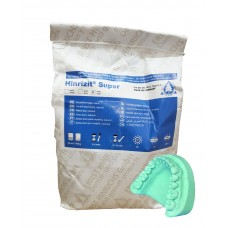 Ernst Hinrichs Hinritz Super - Mint - 5kg Bag