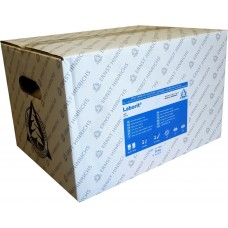 Ernst Hinrichs Laborit Yellowstone - 20kg box
