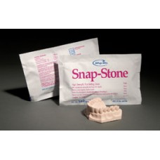 Whipmix Snap Stone - Pink - Box 11kg
