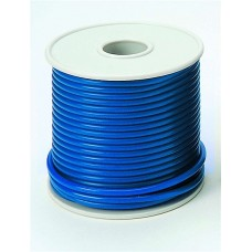 Renfert GEO Wax Wire - Medium Hard - Blue - 250g - Options