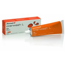 Zhermack Oranwash L - Light Body - 140ml